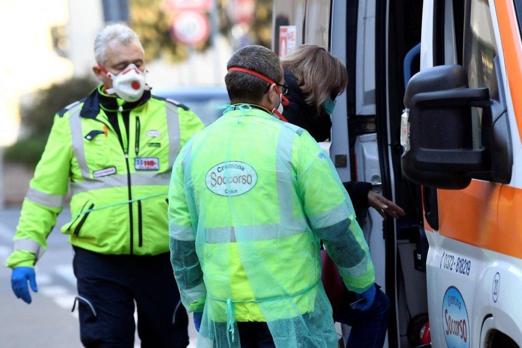 Коронавірус підтвердили в Білорусі та ще 4 країнах: перші подробиці
