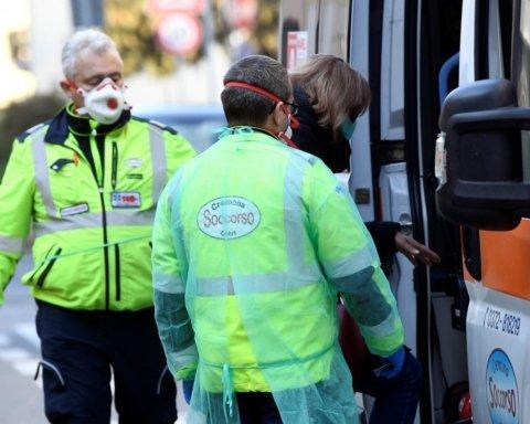 Атакует Южную Америку: коронавирус зафиксировали в еще двух странах