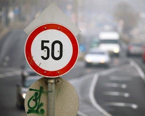 Новые штрафы для водителей и пешеходов: за что начнут наказывать