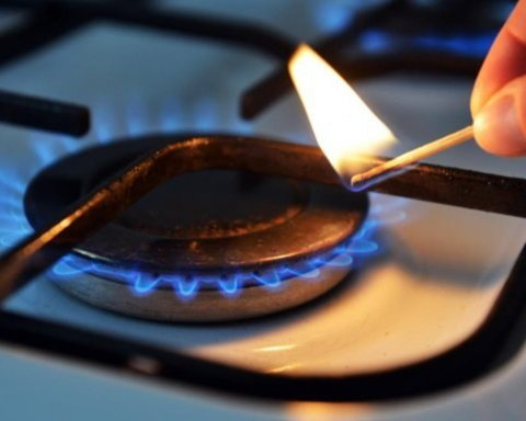 Ціни на газ в Україні впадуть: названа дата і причини