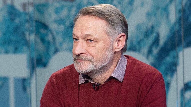 »Вопрос закрыт»: политолог озвучил печальный сценарий для Крыма и Донбасса