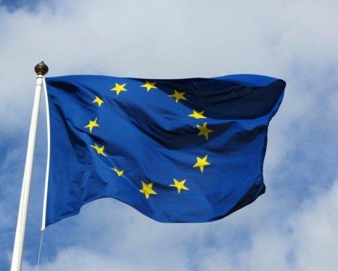 Евросоюз закрывает свои границы: принято радикальное решение