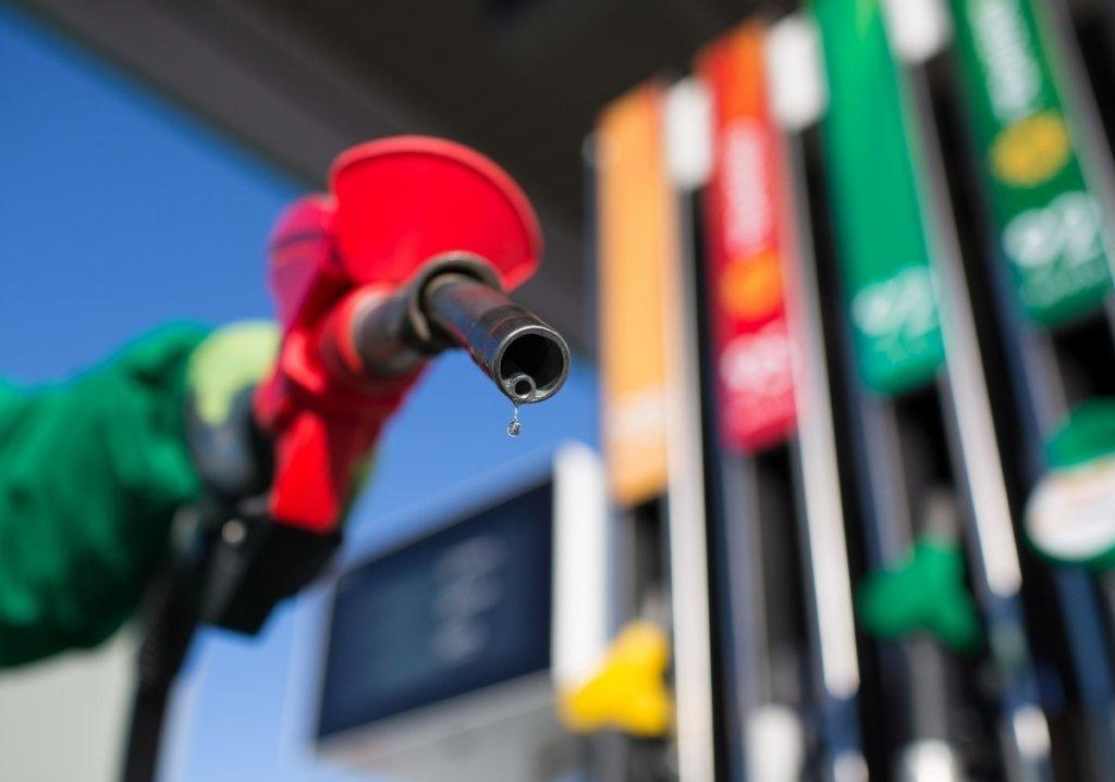 Цены на бензин резко развернутся: что ждет украинских водителей