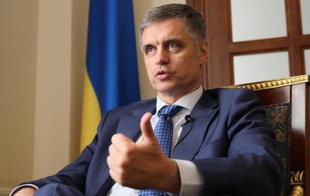 »Сохранят свои посты»: Пристайко удивил заявлением о выборах на Донбассе