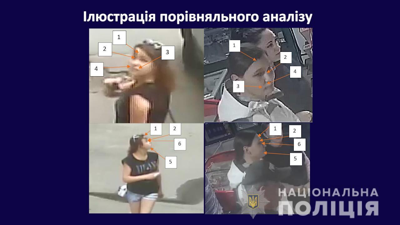 Вбивство Шеремета: поліція розкрила нові дані