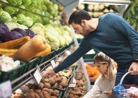 Медики объяснили, какие овощи нельзя есть каждый день