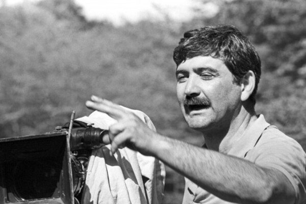 Помер відомий радянський режисер: подробиці та фото