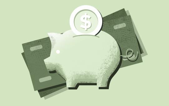 Ставки по депозитам радикально снизят: Нацбанк назвал причины