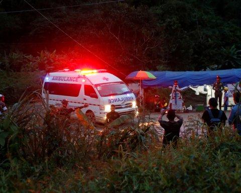 На популярном курорте произошло ЧП с россиянами, погибли дети
