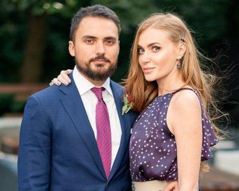 Грошей не дає: Слава Камінська поскаржилася на чоловіка після розлучення