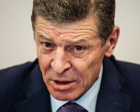 РФ назвала свого нового куратора по Донбасу: що про нього відомо
