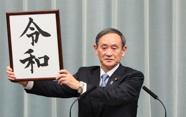 Япония попытается лечить коронавирус препаратами от ВИЧ