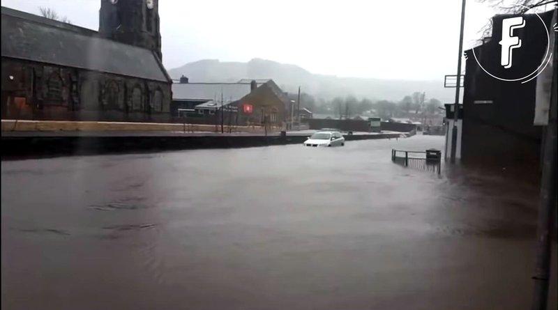 Смертельний ураган в Європі: стало відомо про кількість жертв