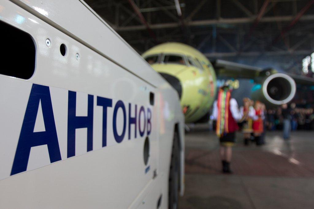 Получает больше президента: зарплата руководителя «Антонова» шокировала всех
