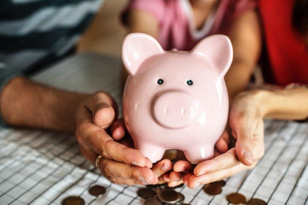 Накопительная пенсия: в Украине введут новый налог