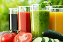 Как похудеть на 3 килограмма за 5 дней: простой рецепт