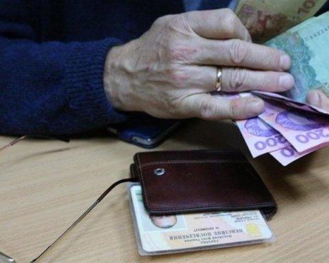 В ПФУ объяснили, какие факторы влияют на размер пенсий