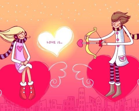День святого Валентина: ПЦУ огорчила поклонников праздника