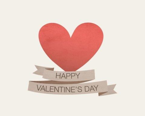 Пощастить не всім: синоптик озвучила прогноз погоди на День святого Валентина