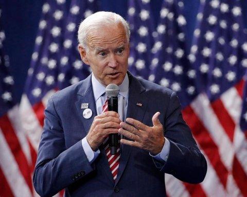 Джо Байден офіційно визнаний президентом США – Трамп його інавгурацію проігнорує
