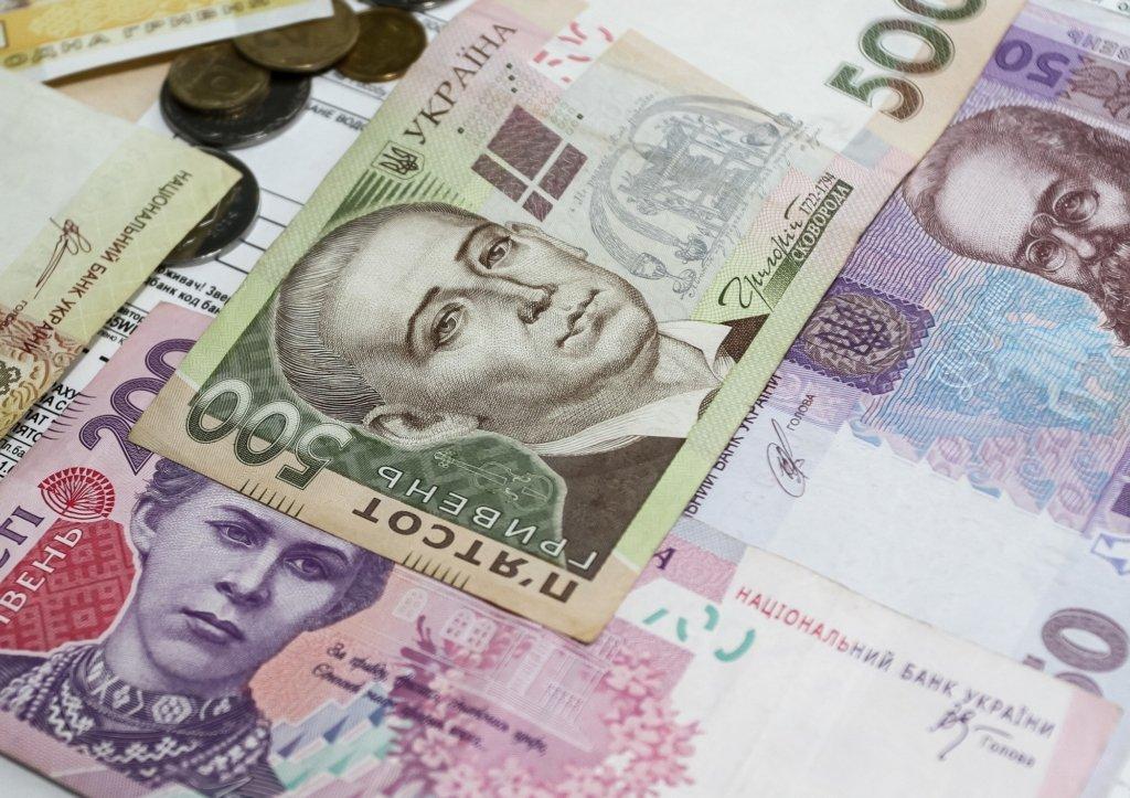 В НБУ розповіли про успіхи української економіки: подробиці та цифри