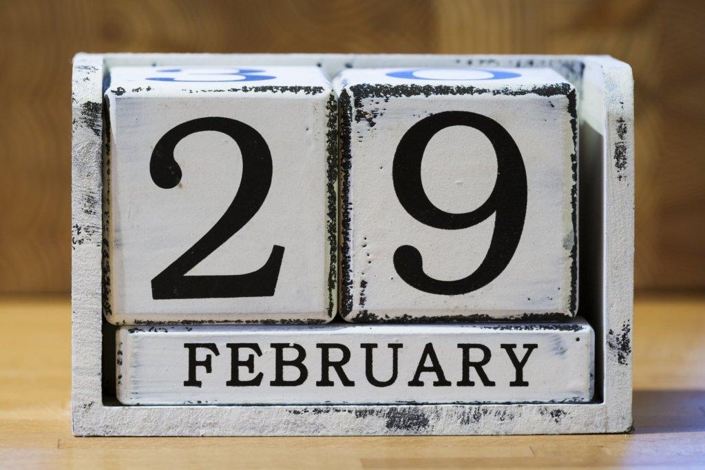 Особливий день: яке свято 29 лютого, прикмети та заборони
