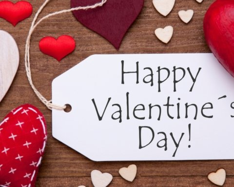 День святого Валентина: астролог рассказала, что нужно делать