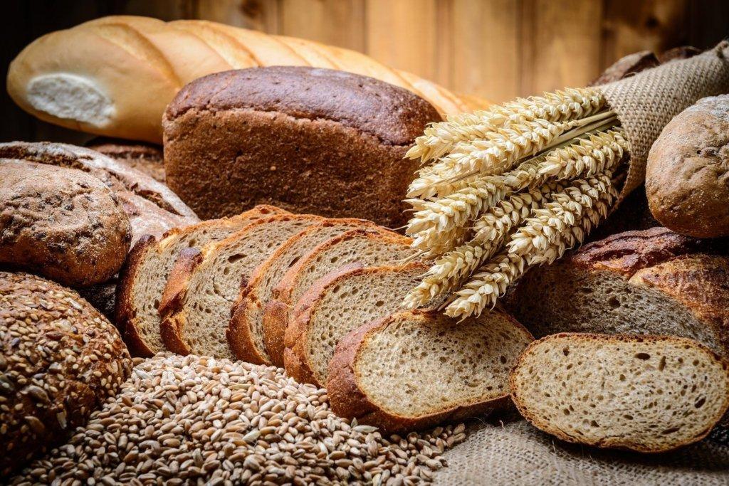 Хліб в Україні рекордно подорожчає: як зміняться ціни