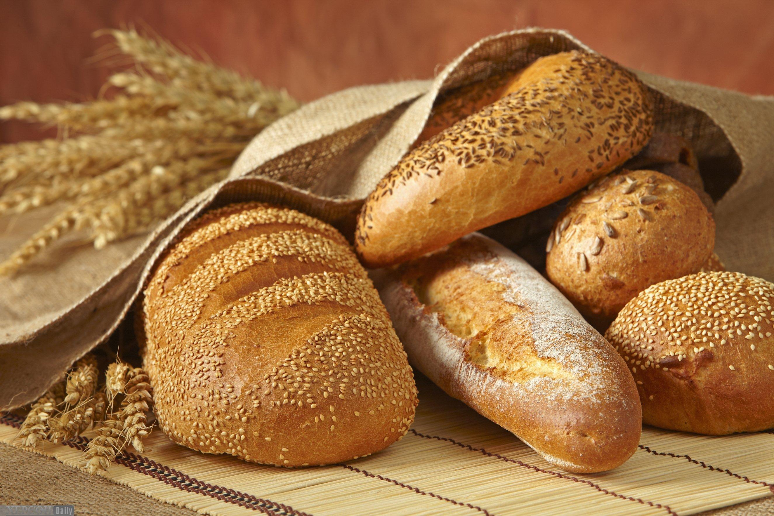 Медики назвали хлеб, который поможет похудеть