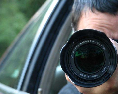 В Україні з'являться приватні детективи: за ким будуть стежити
