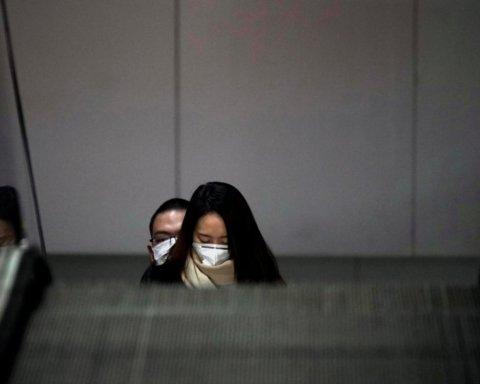 Паніка в Чернівцях через коронавірус: влада зробила важливу заяву