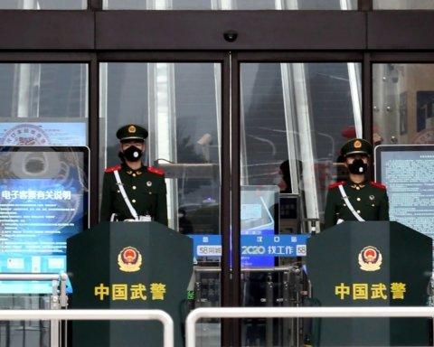 Стало известно, кто блокирует эвакуацию оставшихся в Китае украинцев