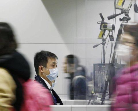 Эпидемия коронавируса: что нужно знать туристам