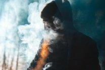 Сигареты исчезнут с витрин: в Раде приготовили жесткий закон для курильщиков