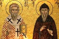Свято 27 лютого в Україні: традиції та прикмети