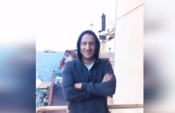 У світі таємничо зникають українські моряки: що відбувається