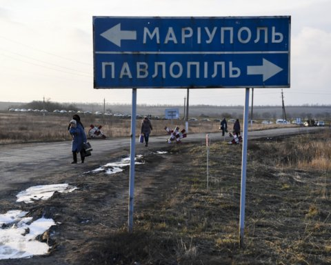 """Соратник """"ДНР"""" розповів, як провалився план захоплення Маріуполя"""