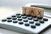 Українцям потрібно сплатити податки з доходу: кому загрожують штрафи