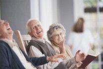 В Україні різко скорочується кількість пенсіонерів: тривожні цифри