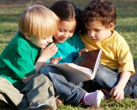 Поряд з Бразилією та Ямайкою: у рейтингу добробуту дітей Україна посіла 91 місце