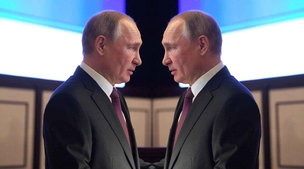 Путин болен: известный политолог прокомментировал слухи об отставке российского президента
