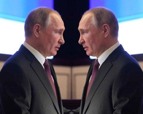 Путину хотят дать пожизненную неприкосновенность: что задумала Госдума