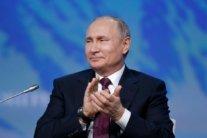 """Путіну """"обнулили"""" президентські терміни: всі подробиці"""