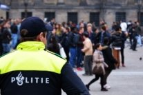 Загроза теракту у Нідерландах: копи знайшли третю бомбу за два дні