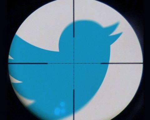 Росія оштрафувала Facebook і Twitter на 4 мільйони: причина вражає