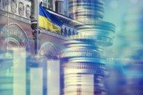 Отримали у 30 разів менше: топ фактів про бюджет України