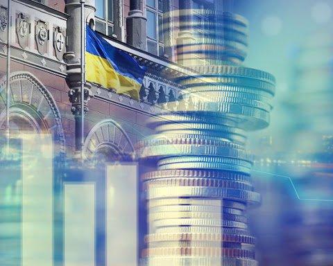 Получили в 30 раз меньше: топ фактов о бюджете Украины