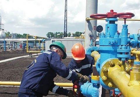 Газ дешевле, а платим много: почему украинцам дорого обходится доставка голубого топлива