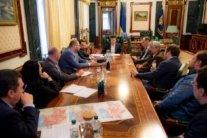 В Украине разблокируют спутниковые каналы: когда это произойдет