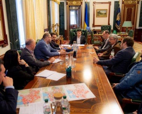 В Україні розблокують супутникові канали: коли це станеться